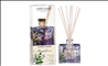Midnight Jasmine Reed Diffusers