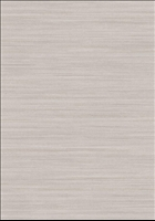 Runner 7388A Vizon-Beige