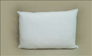 Betty Tencel Pillow