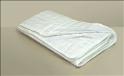 Betty Cool Cotton Mattress Pad